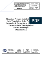 manual-proyecto-socio-integrador-2014.docx