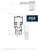 Sl35 HSW Detail Sections de En