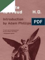 a New Directions Paperbook 572 Hilda Doolittle-Tr