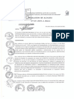 MDAA_06 DIRECTIVA 004-2015 LINEAMIENTOS COST INDIRECTOS PROYECTOS Y ACTIVID.pdf