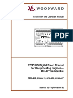 Manual Woodward 723.pdf
