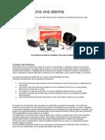 Alarma en el automovil.pdf
