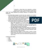 Principios de redes.docx