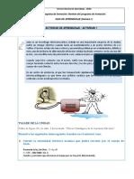141893411-ACTIVIDAD-1-UNIDAD-1-Riesgo-Electrico.docx
