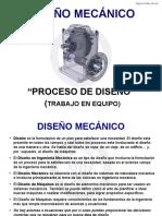 Introduccion Diseño Mecanico-Diapo