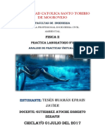FISICA-INFORME-EFRAÍN-TESÉN-LAB-2.docx