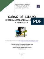 Apostila Linux Ubuntu Katia Alunos