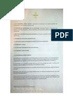 LIBRO DE BESIL CAPITULO 1