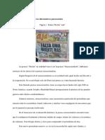 3.2. Periodicos Chica