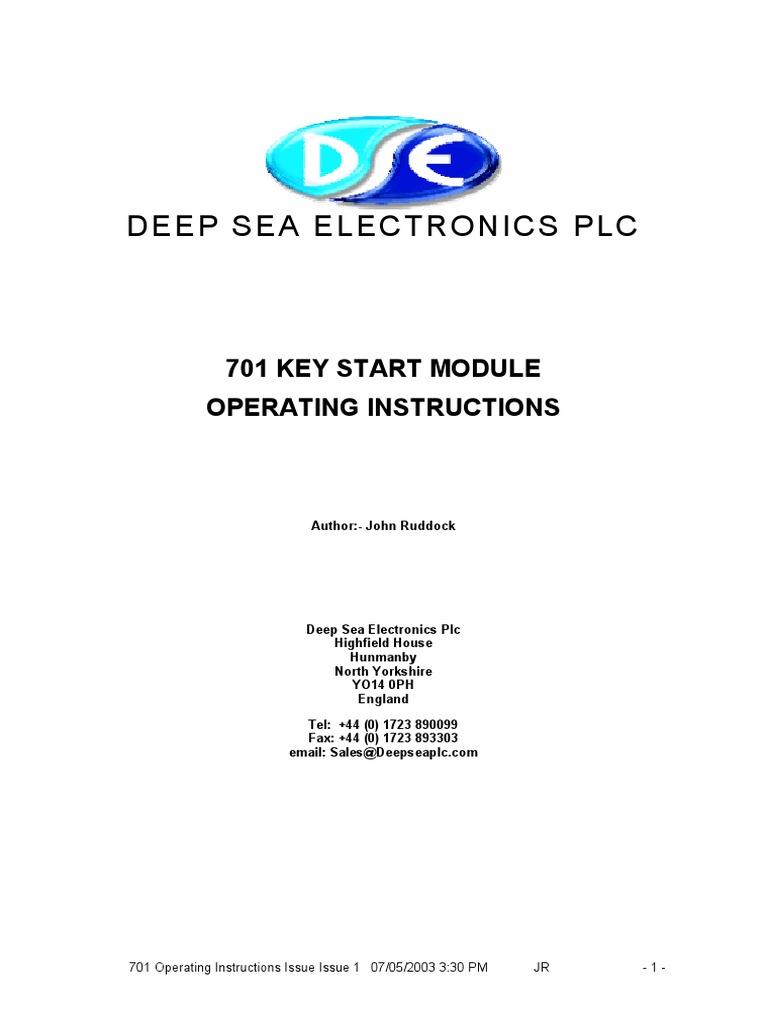 1509686449 deep sea 702 wiring diagram deep sea words \u2022 edmiracle co dse702 wiring diagram at readyjetset.co