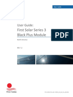 Series_3_Black_Plus_User_Guide_NA.pdf