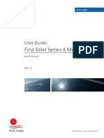 Series 4 User Guide.pdf