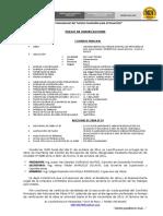 ACTA DE CONSTACIÓN FÍSICA.docx