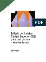Ta_Inc_C.pdf