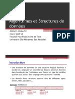 Algorithmes_et_complexites_diapositives.pdf