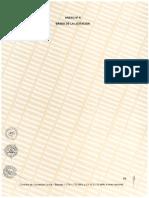 ANEXO11_PAGINA101.pdf