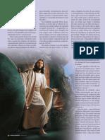 [Revista Adventista] Jesus, Um Plagio - Março, 2011 - p.10