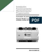 BAS-SVX08D-ES_0111.pdf
