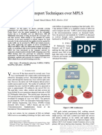 04Voice Transport Techniques over MPLS.pdf