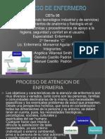procesodeenfermeria-140303172504-phpapp02