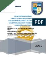 CONTROL (TERMINADO).pdf