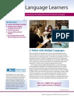 ELLResearchBrief.pdf