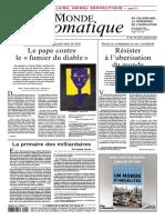 Le-Monde-diplomatique-2015-09.pdf