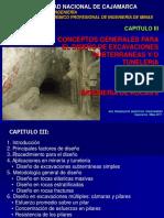 CAP III INGENIERIA DE ROCAS II.pptx