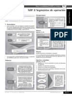 NIIF 8 Segmentos de operación.pdf
