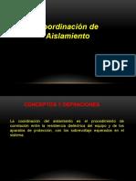 AISLAMIENTO1