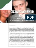 Dialnet-DistanciamientoEmocional-2768614.pdf