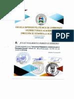 01. CURSO INSTRUMENTOS PEDAGOGICOS Y ACÁDEMICOS. JULIO NOLBERTO.pdf