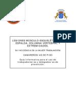 CAMARERAS DE PISO.pdf