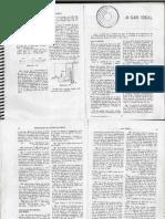 Gas Ideal.pdf