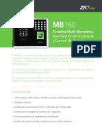 MB160.pdf