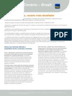 Revisao de Cenario Brasil 201706