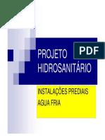 dimensionamento-parte-2.pdf