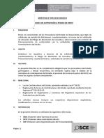 Directiva 009-2016-OSCE.CD  Acciones de supervisión.pdf