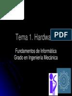 ocwtema1.pdf