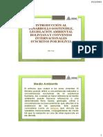 INTRODUCCIÓN AL DESARROLLO SOSTENIBLE 1.pdf
