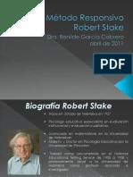 mtodoresponsivo-stake.pdf