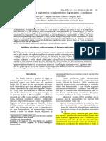 108322874-Vivencia-academica-e-expectativas-de-universitarios-ingressantes-e-concluintes.pdf