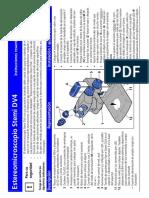 molinari-microscopios-estereoscopicos-e-invertidos-caracteristicas-del-modelo-dv4-640927.pdf
