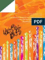 Unesco formacion docente.pdf