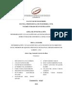 Meta análisis CIVIL tesis uladech.pdf
