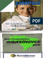 CF4  Brasíndice e Simpro.ppt