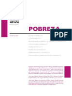 201508_mexicopoverty.pdf
