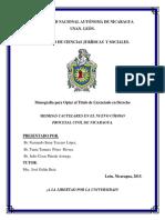 MEDIDAS CAUTELARES EN EL NUEVO CÓDIGO 902 LEY.pdf