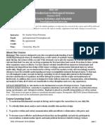 BIOL 109 Intro to Biological Science Peterman.pdf