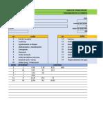 plantilla PCI.xlsx